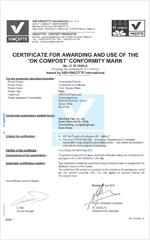Certificates9