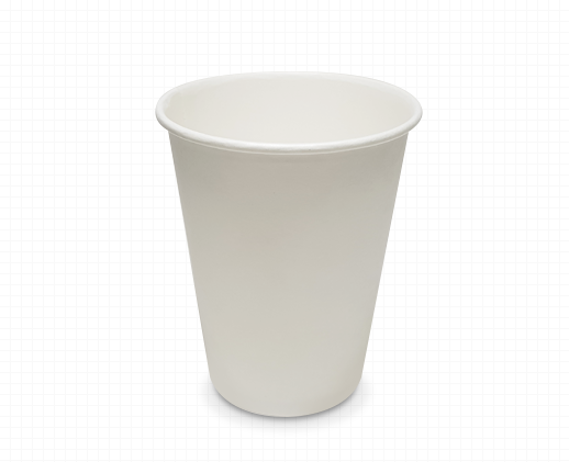 Greenus Cold Cup
